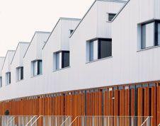 2033-tilburg-k2.jpg