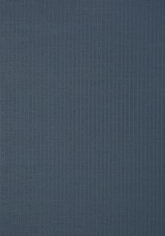 COSTA STRIPE, Navy, T83045, Collection Natural Resource 2 from Thibaut