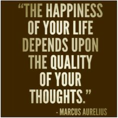Happiness #quotes #quote #life #quoteoftheday #truth #inspiration #motivation…