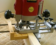 Woodworking Jigs Types Of .Woodworking Jigs Types Of Woodworking Joints, Woodworking Workshop, Woodworking Techniques, Woodworking Projects Diy, Woodworking Furniture, Woodworking Shop, Woodworking Tools For Beginners, Woodworking Plans, Diy Router