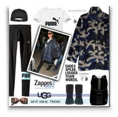"""""""The Classic 