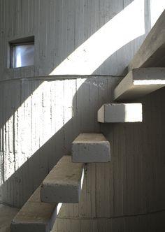Clásicos de Arquitectura: Edificio Copelec,© Alejandra Mora