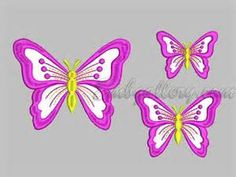Free Embroidery Machine Designs - Saferbrowser Yahoo Image Search Results