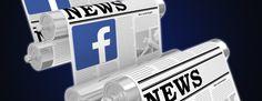 7 Advanced News Feed Tweaks For Facebook Users