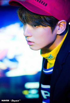 What could be better than HD photos of your favorite BTS members? So here's 10 photos of each BTS member for your viewing pleasure. Jimin Suga V Jungkook Jin Rap Monster J-Hope Bts Jungkook, Yoongi, Taehyung, Jeon Jungkook Photoshoot, Jung Kook, Busan, Rapper, Foto Bts, K Pop