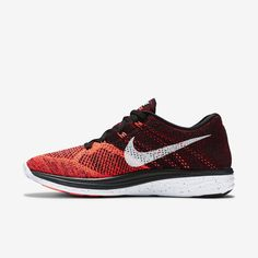 f97cb615246b Nike Flyknit Lunar 3 Is Finally Available!