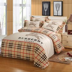 Luxury Bedding Sets On Sale Refferal: 5051241896 Bed Linen Design, Bed Design, House Design, Designer Bed Sheets, Luxury Bedding Sets, Design Your Home, Cool Beds, Luxurious Bedrooms, My New Room