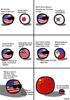 Not helping China though Poland Country, Country Art, Funny Jokes, Hilarious, History Jokes, Vs The World, Funny Images, Funny Pictures, Funny Comics