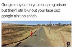 #1 So Google street view catches people escaping prison. #2 This guy's evil plans#3 Funny kid protester signs#4 Disney Frozen: Gloves used to represent hiding one's true intentions. #5 Evil genius 3-year-old#6 Every Dad Needs This...