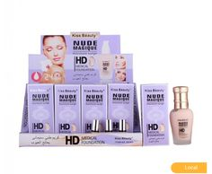A lightweight & long-lasting moisturising. Price Ksh 500 Whatsapp +254 706 273470