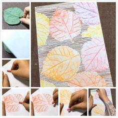 Do you want to have a fun DIY activities with your kids? Children's talents must be developed from an early age, come to a family DIY event. Paper Plate Jellyfish, Arts And Crafts, Paper Crafts, Diy Artwork, Activities To Do, Star Fashion, Art Sketches, Art For Kids, Decoupage