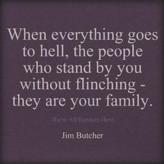 "I have a few of these ""family"" members!  I Love Y'all with all my heart & thank you so much for being there for me when I need y'all. Don't know what I'd do without ya. XoxoxoxO"