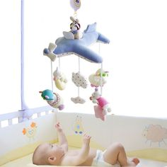 # Sale Prices SHILOH Musical Mobile Baby Crib Rotating Music Box Plush Doll 60 Songs [KX6F3uUT] Black Friday SHILOH Musical Mobile Baby Crib Rotating Music Box Plush Doll 60 Songs [UWgtQIP] Cyber Monday [ybZFhN]