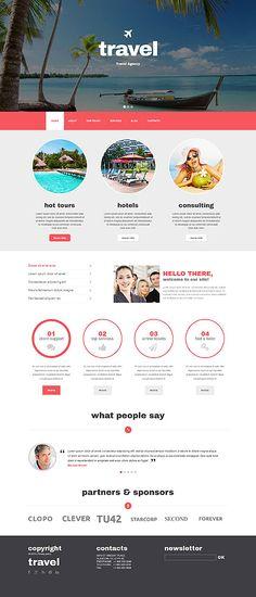 101 Best Drupal Templates Images Drupal Website Template Design Web