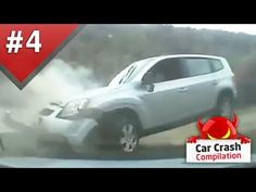 Best Cars, Motorbikes and Trucks Crash Compilation 2015 September ★★★★★★★★★★★★★★  Thank you For Watching.  For more Accidents, Road Rage and Car Crashes check out the rest of my videos.  ★★★★★★★★★★★★★★ dash cam,car accident 2015 russia,road rage,car accident snow