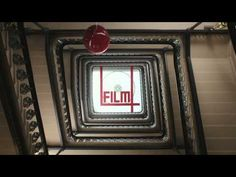 Staircase | Ident | Film4 - YouTube