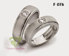 Arro jewell F076 jewellery ring by adindarings on Etsy