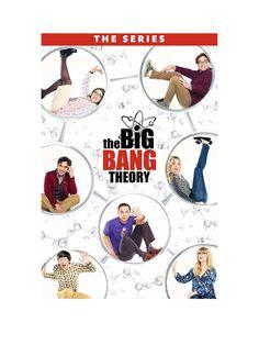 The Big Bang Theory Leonard Hofstadter Sheldon Cooper Penny Howard Wolowitz Rajesh « Raj Big Bang Theory Series, Big Bang Theory Funny, The Big Theory, Johnny Galecki, Kaley Cuoco, Best Tv Shows, Favorite Tv Shows, John Ross Bowie, Movies And Series