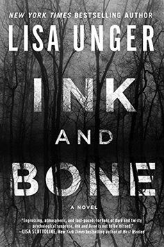 New ebook the guilty one by lisa ballantyne overdrive ebooks in this explosive psychological thriller by new york times bestselling author lisa unger a young womans mysterious gift forces her into the middle of a fandeluxe Epub