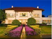 HISTORIC SPRECKELS BEACH HOUSE1043 Ocean Blvd Coronado, CA 92118 United States