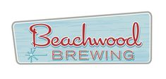 Beachwood BBQ & Brewing is expanding production with more tanks, fermenters and a larger team.