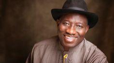 Talk Nigeria Blog