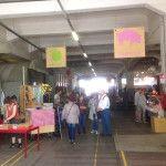 Fenix Food Factory: hip, betaalbaar en lekker! - Vertruffelijk