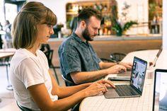 Marketing Viral, Content Marketing, Inbound Marketing, Online Marketing, Social Media Marketing, Affiliate Marketing, Marketing Products, Marketing Budget, Internet Marketing