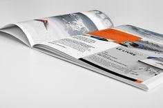 Dynastar Dossiers de Presses GP 2013/14