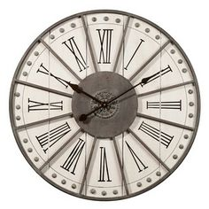 clocks on maisons du monde take a look at all the furniture and decorative objects on maisons du monde