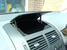Image result for polo 9n3 interior console Volkswagen Polo, Vw, Sport Seats, Running Gear, Alloy Wheel, Driving Test, Console, Image, Golf