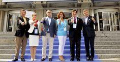Madrid según Botella | Hora Punta http://www.horapunta.com/noticia/7988/MADRID/Madrid-segun-Botella.html