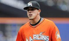 José Fernández, 24, Cuban-born American baseball player (Miami Marlins)
