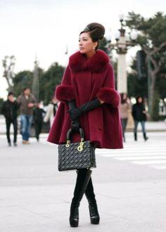 Ткань для пальто (129 фото): как выбрать, ткань ворс, двухсторонняя, варенка, подкладочная, кучерявая ткань, плащевка, текстиль