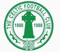 old firm rivalry - Pesquisa Google
