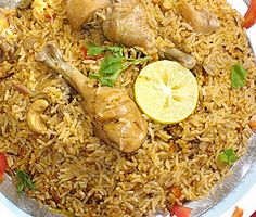 415 Best Bryani Images On Pinterest Indian Recipes Cooking