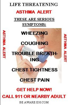Asthma bronchitis Indications & Symptoms as well as just how to get over normally and successfully Asthma And Coughing, Asthma Relief, Asthma Symptoms, Anxiety Attacks Symptoms, Anxiety Causes, Test Anxiety, How To Cure Anxiety, Childhood Asthma