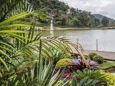https://flic.kr/p/JhH6Zw   Petrópolis   O bairro de Quitandinha na cidade imperial...  Petrópolis, RJ, Brasil.  ______________________________________________  The Quitandinha neighborhood in the Imperial City of Petrópolis, Brazil...  Have a great week ahead!  _______________________________________________  Buy my photos at / Compre minhas fotos na Getty Images  To direct contact me / Para me contactar diretamente: lmsmartins@msn.com