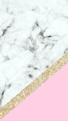 Love the gold! Marble Iphone Wallpaper, Glitter Wallpaper, Wallpaper Iphone Disney, Emoji Wallpaper, Iphone Background Wallpaper, Pastel Wallpaper, Tumblr Wallpaper, Aesthetic Iphone Wallpaper, Cool Wallpaper