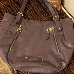 1 hour sale Nine west shoulder bag Great condition Bags Shoulder Bags