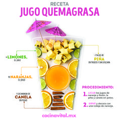 Healthy Diet Tips, Healthy Juices, Healthy Meal Prep, Healthy Drinks, Healthy Life, Healthy Eating, Healthy Recipes, Smoothie Recipes, Smoothies