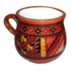 Inca Cup #2