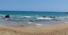 Feliz semana desde Ibiza, con 210 kilómetros de #playas que se disfrutan en cualquier época del año. #LoveEivissa #paraísonatural Happy week from Ibiza, a beautiful island with 210 kilometres of beaches that can be enjoyed at any time of the year #LoveIbiza #islandparadise