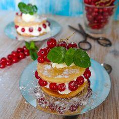 Sütés nélküli vaníliás süti recept Pancakes, Breakfast, Food, Morning Coffee, Meal, Crepes, Essen, Pancake, Hoods