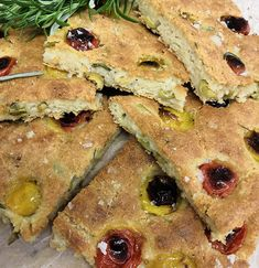 Gluteeniton focaccia - Myllärin Quiche Lorraine, Gluten Free Recipes, Free Food, Sandwiches, Meals, Breakfast, Morning Coffee, Meal, Paninis