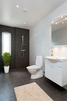 badrumsinspiration bilder - Sök på Google