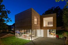 Mölle / Elding Oscarson | AA13 – blog – Inspiration – Design – Architecture – Photographie – Art
