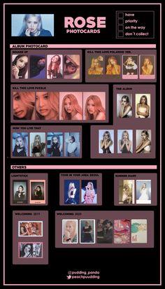 Polaroid Decoration, K Pop, Pink Movies, Blackpink Debut, Instagram Roses, Star Wars Spaceships, Blackpink And Bts, Blackpink Photos, Blackpink Fashion