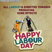 """Divya Nair on Twitter: """"Happy Labours day to all labours http://t.co/Pyxonk7yMU"""""""