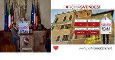 Freeskipper | Italia: Roma Svendesi!